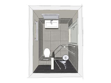 kleine badkamer indeling voorbeelden indeling kleine badkamer