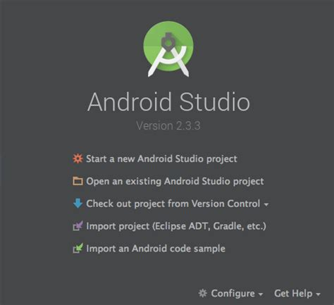 android studio tutorial for dummies quot hello world quot for dummies android coffee break codes