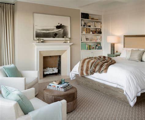 decorazione da letto idee di decorazione per da letto che vi piacer 224