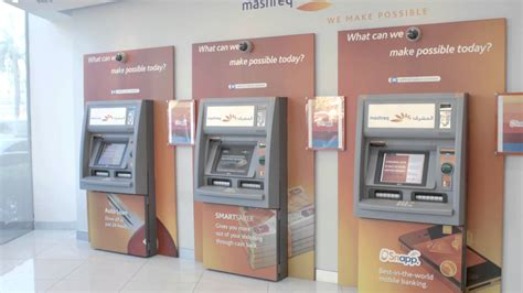 mashreq bank dubai contact number mashreq bank atm in khalifa abu dhabi abu dhabi