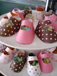 Cute Baby Shower Favors Diy by Baby Shower Favorsapplepins Com