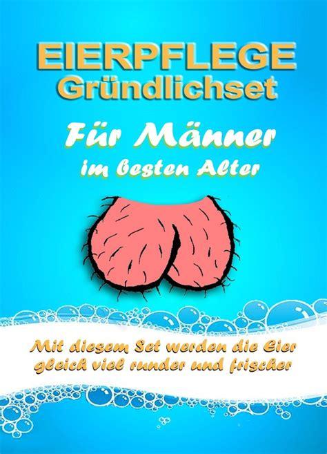 Geburtstag Lustig Mann by B 246 Se Spr 252 Che Zum Geburtstag Directdrukken