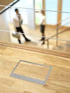 Hardwood Floor Outlet Electrical Outlets In The Floor Flooring Trees Plugs And Trees