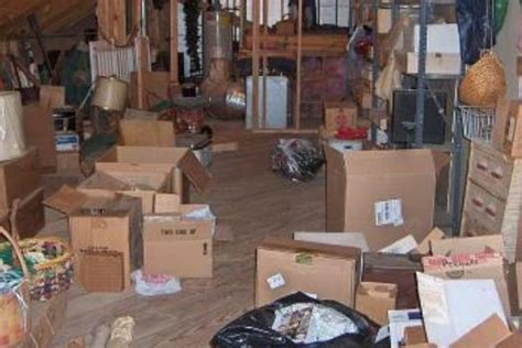 House Cleanout Service by Headlines Barnstable Ma Town News Cape Cod Daily