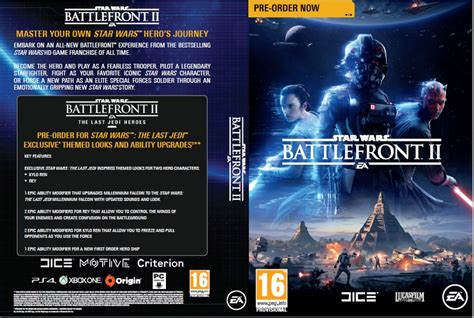 Kaset Ps4 Wars Battlefront Ii limited edition gran turismo sport ps4 console releases autos post