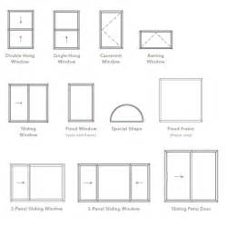 Awning Sizes Chart Window Sizes Quotes