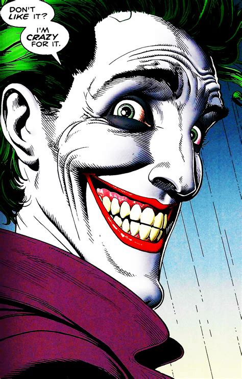 The Jokes batman killing joke wallpaper 84 images