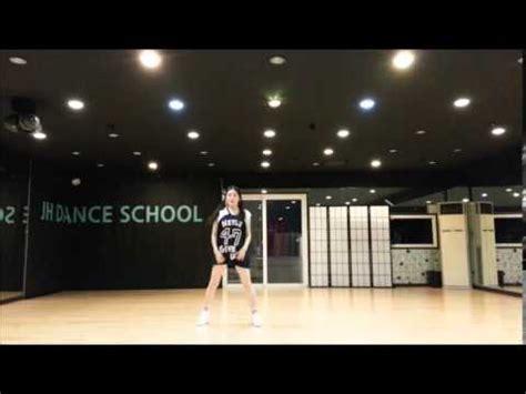 tutorial dance the ark the light 디아크 the ark quot 빛 light quot cover dance youtube