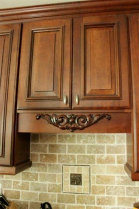 onabudget cabinetry