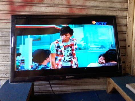 Harga Tv Flat Merk Cina bekasi service led lcd panggilan kranji