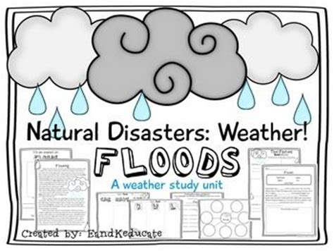 design flood meaning natural disasters severe weather floods to be kid and