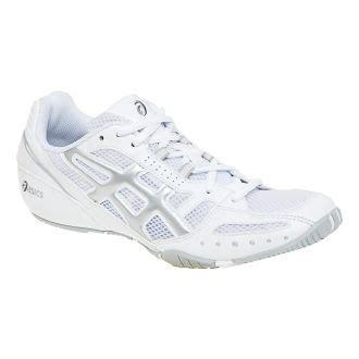 asics cheer shoes asics cheer cheerleading shoe s gosale
