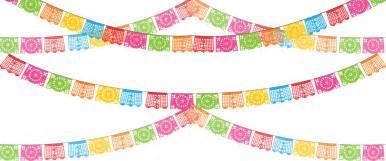 fiesta mexico vector clip art library