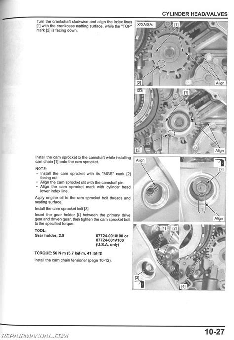 nc700x dct owners manual wiring diagrams wiring diagrams