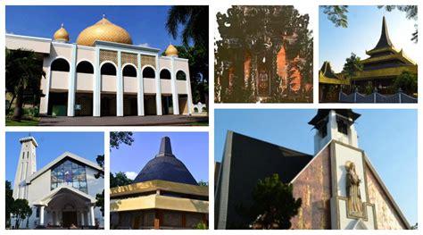 gambar rumah ibadah  agama rumah oliv