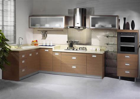 Re Laminating Kitchen Cabinets | kitchen cabinets veneer quicua com