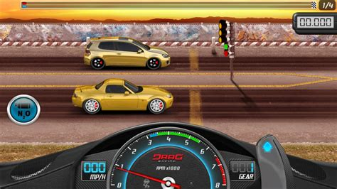 mod game drag racing club wars drag racing club wars beta games for android free