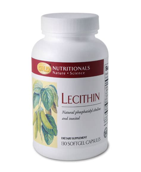 Lechitin Colaskin Cleansear s supplements best real health pat moon nutrition weight loss skin care supplements