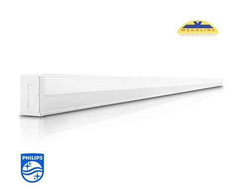 Lu Downlight Panel Led Philips 18w 18 W 18watt 18 Watt 7 Dn027b 苣 232 n led t5 31082 slimline 18w philips