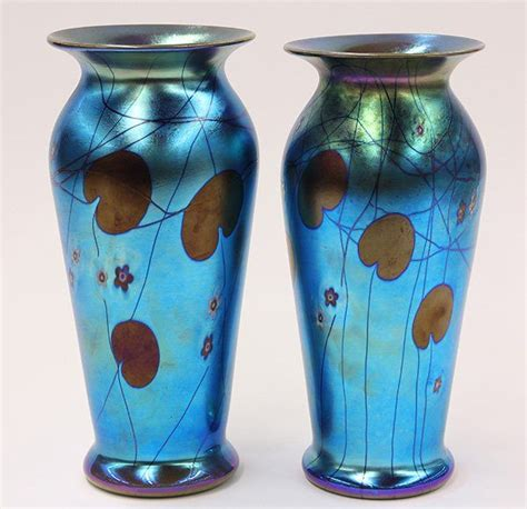Lundberg Vase by 17 Best Images About Lundberg Glass On