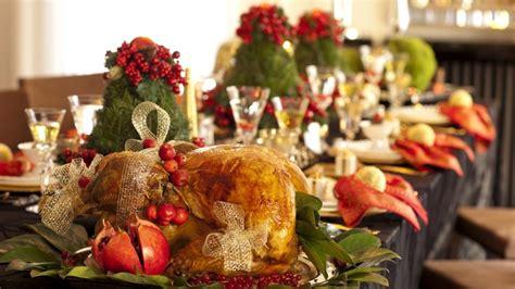 posti a tavola assegnare i posti a tavola per le festivit 224 www stile it