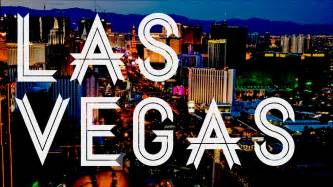 Las Vegas Must Do S On Your Visit To Las Vegas Odyssey