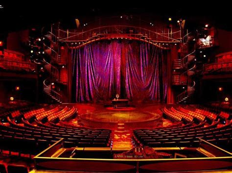 how does def last zumanity theater new york new york hotel casino las