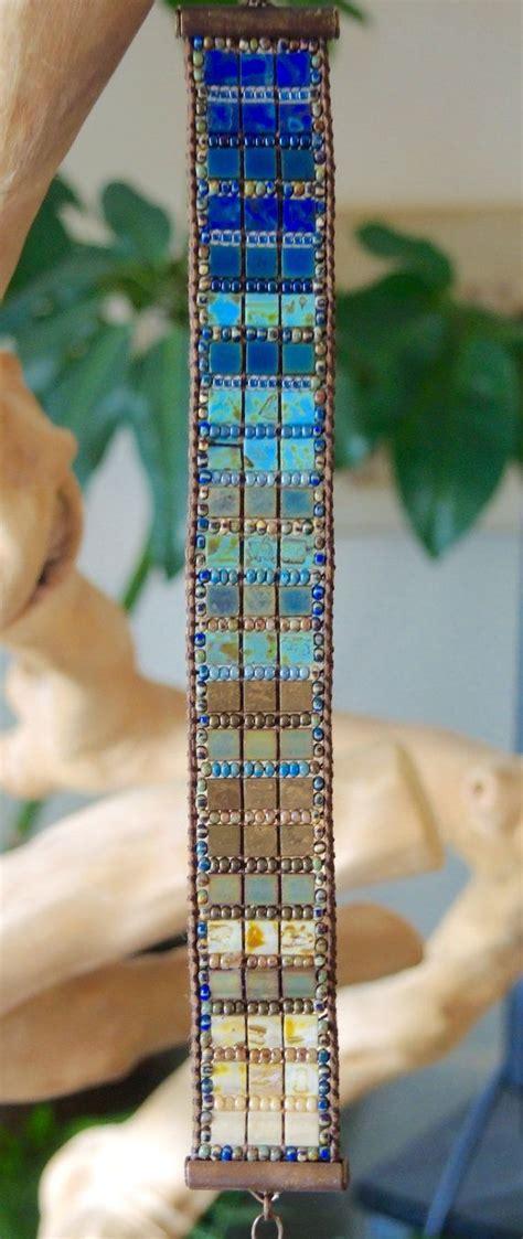 japanese bead weaving 174 best looming ideas images on bead loom