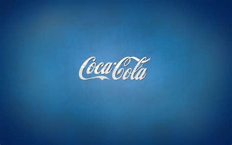 Coca Cola Wallpapers Wallpaper Cave Coca Cola Backgrounds
