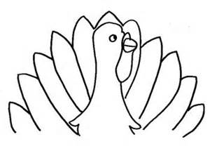 family turkey project template best photos of family turkey project template turkey
