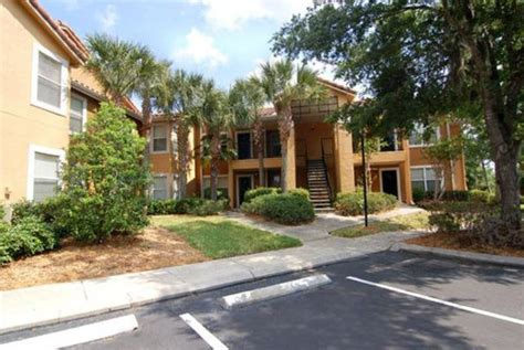 Rent Vacation Apartment Orlando Florida