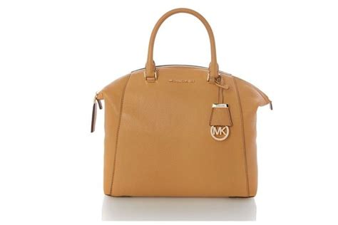 top 5 places to buy cheap michael kors handbags