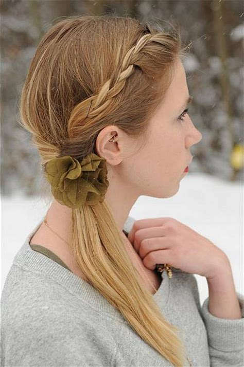 professional hairstyles at home ideas to make professional hairstyles at home hairzstyle