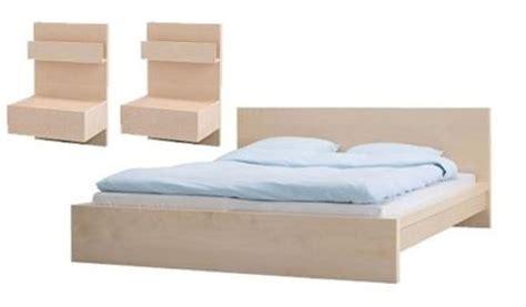 bett in komforthöhe trespa platten balkongelnder hemnes tagesbett gebraucht