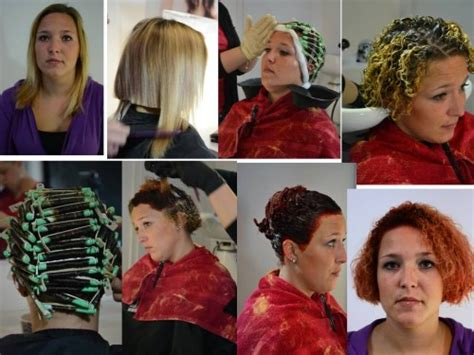 extreme perm 1004 dauerwelle make over hd