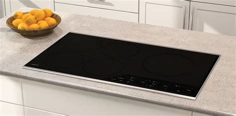 induction cooktop 36 inch 36 quot transitional induction cooktop wolf appliances
