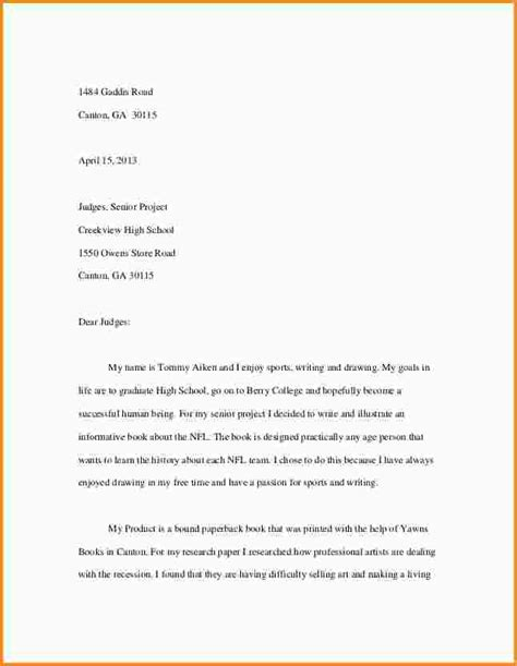 letter to a judge template 7 letter to judge mac resume template