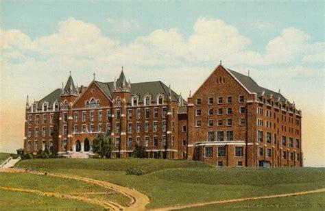 university of montana helena college carroll college