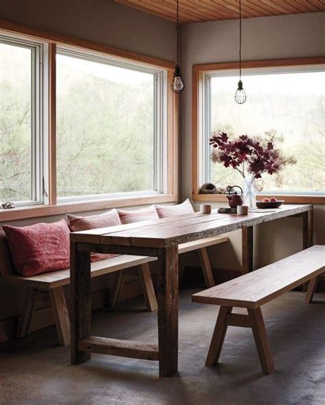 House Dining Room Tables by Best 20 Farmhouse Tabletop Ideas On Farmhouse Decor Farmhouse Color Pallet And