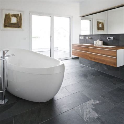 badezimmerfliesen wand ideen 220 ber 1 000 ideen zu dunkelgraue badezimmer auf