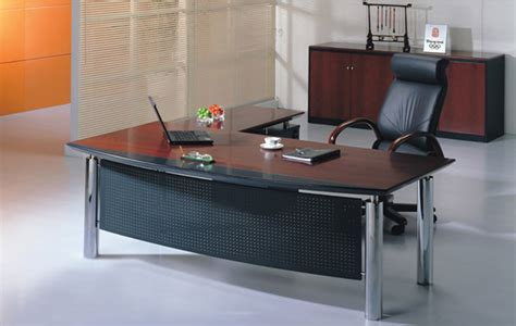 commercial office computer desk office ideas categories home office design home office