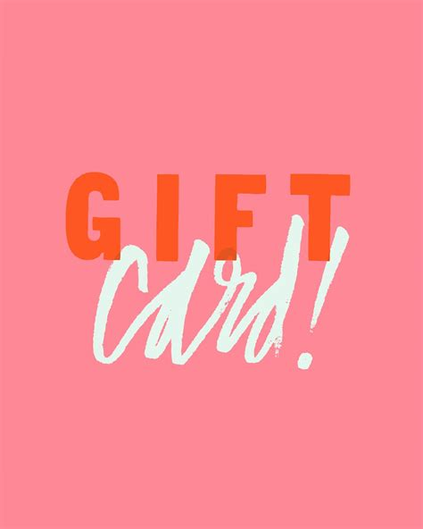 American Eagle Gift Card Walgreens - gift card 100 images cinemark gift cards mygift visa gift card darden universal