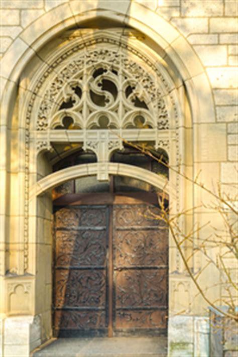 Ayla Gotik kostenlose stock fotos rgbstock kostenlose bilder gotischen kirche t 252 r ayla87 february