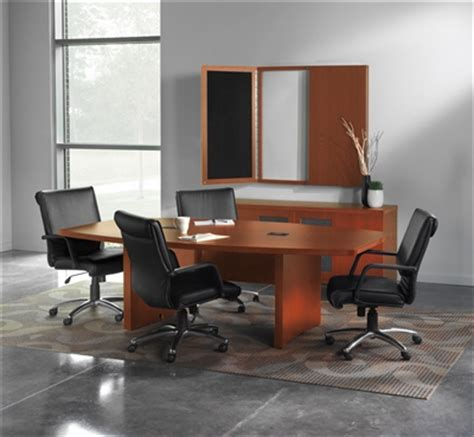 boca office furniture home office furniture boca raton creativity yvotube