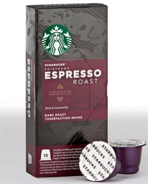 fair trade espresso starbucks coffee fairtrade espresso roast espresso