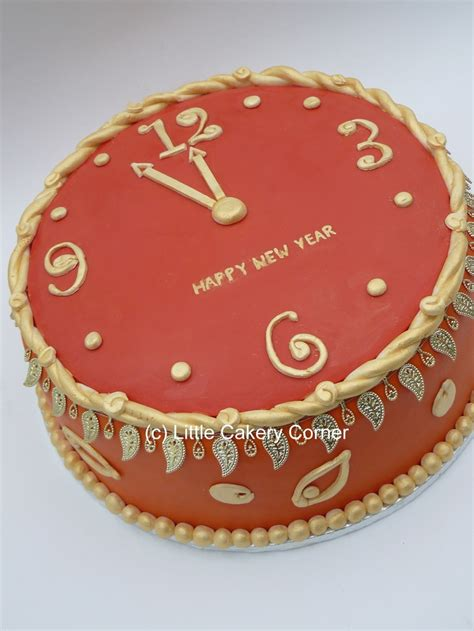 new year cake decoration 1000 images about new year celebration ideas on