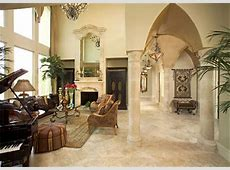 Juwan Howard's Wife Jenine Wardally - Pictures Photos ... Russell Westbrook House