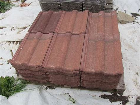 dachziegel braas preise braas dachziegel preise frankfurter pfanne entl fterstein