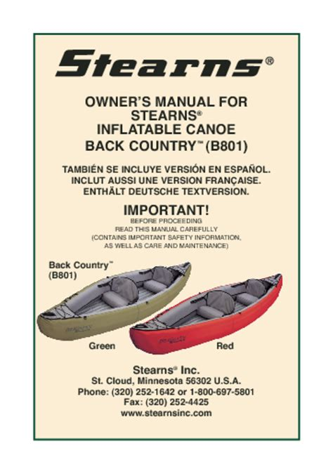 classic accessories cimarron pontoon boat manual boat users guides quot boat quot page 13