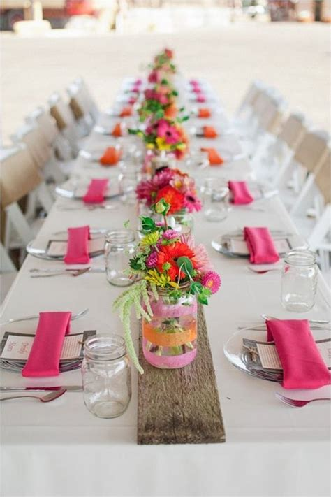 party table centerpieces best 25 party table decorations